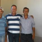 O 13º Festival Mundial de Cachaça de Salinas contou com a presença da Cachaça Barreiras, que foi uma das únicas fora da região convidada a participar! Nosso mestre Fernando Sinhoroto esteve presente e registrou tudo!
